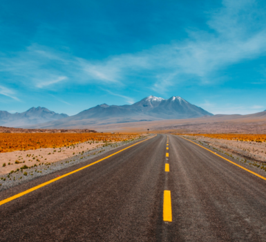 Your Roadmap for Starting a Lifestyle Business [Ultimate Guide]